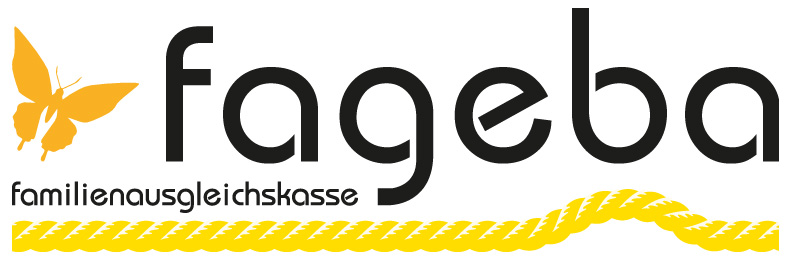 logo_fageba_NEU_rgb