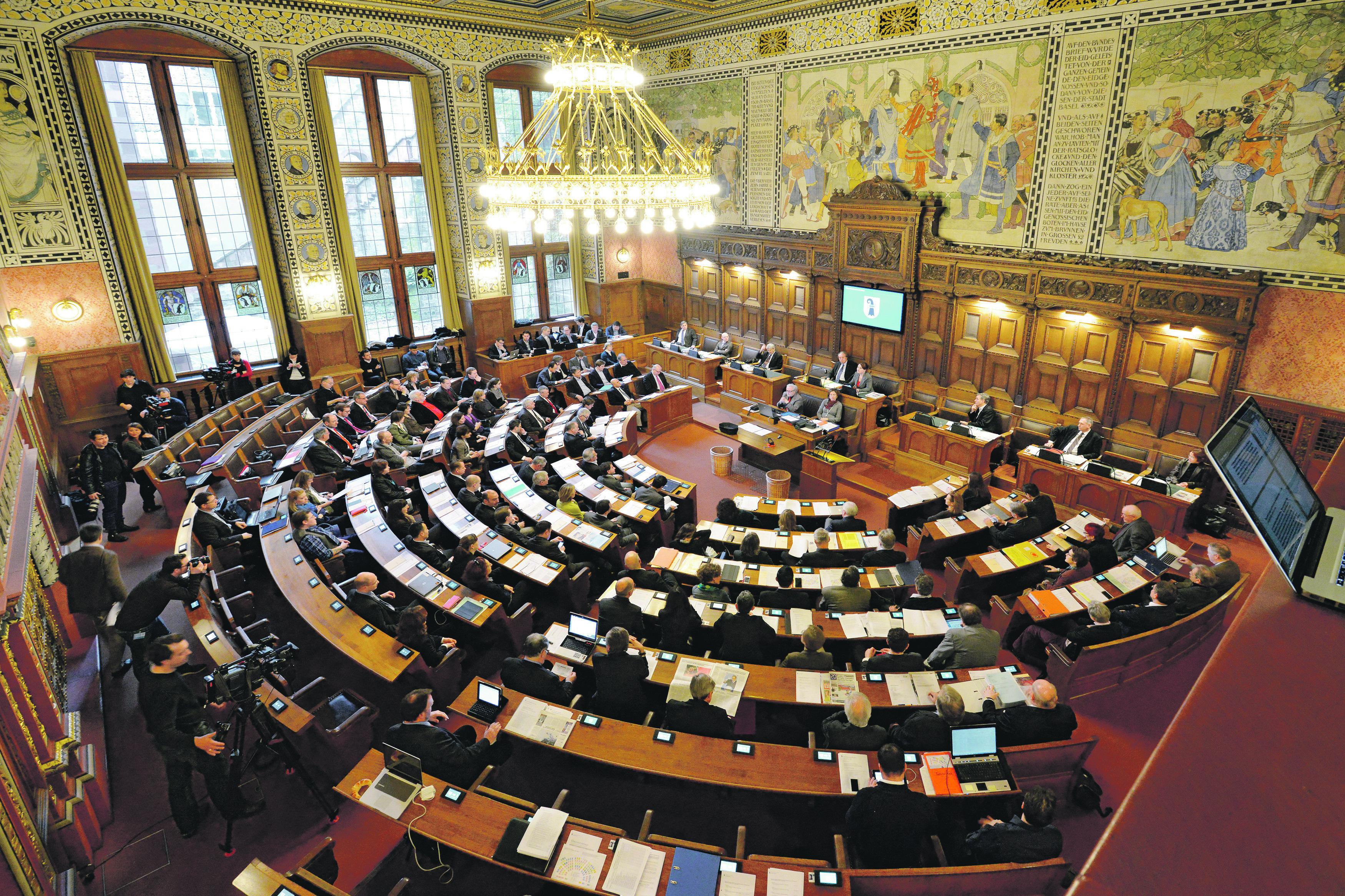 grossratssaal_bs.ch_Juri Weiss1