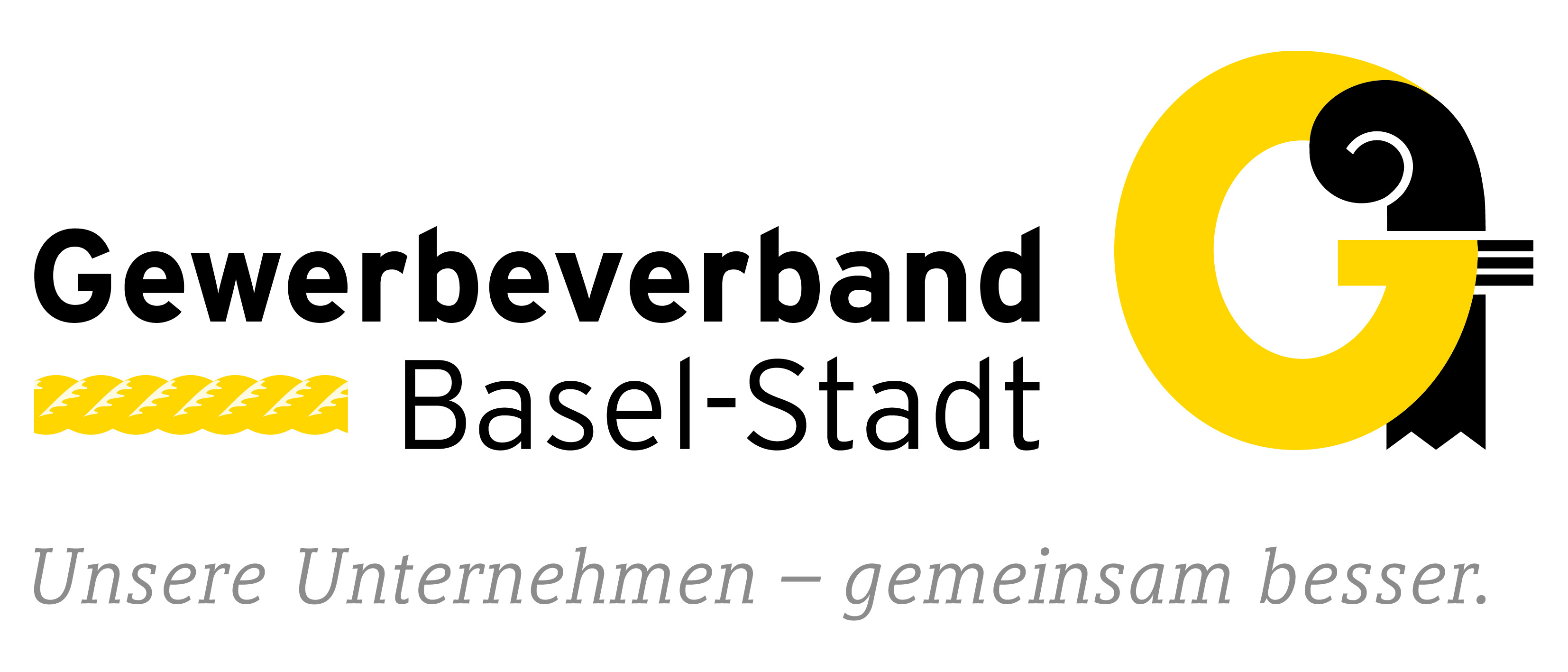 logo_gvbs_farbig_mitClaim_cmyk