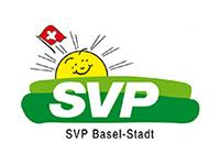 SVP-BS_Logo