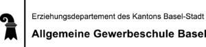 Allgemeine Gewerbeschule Basel
