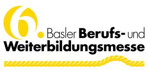 GVBS_Logo_6 BBWM_0C16M100Y0K