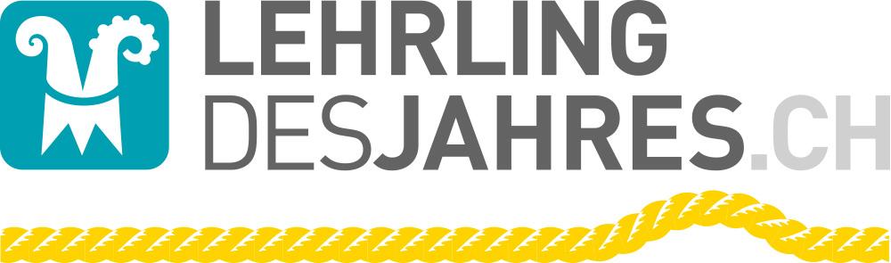 LehrlingdesJahres_Logo_farbig_rgb