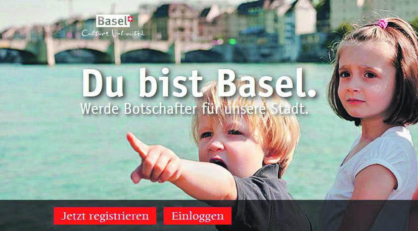 2016-12-20 11_01_19-Du bist Basel