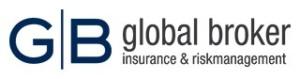 GlobalBroker
