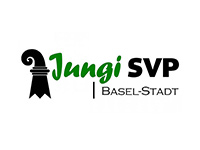 logo-jungi-svp