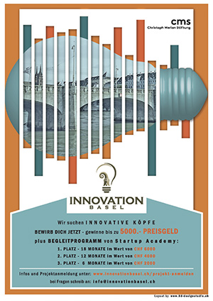 Innovation-Basel