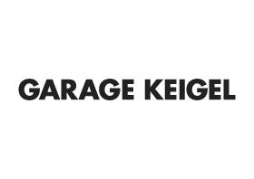 garage-keigel