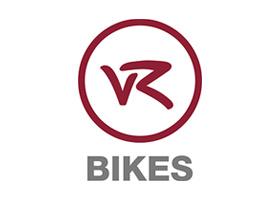 vr-bikes