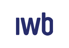 logo-IWB