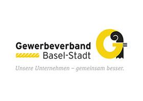 logo-gvbs