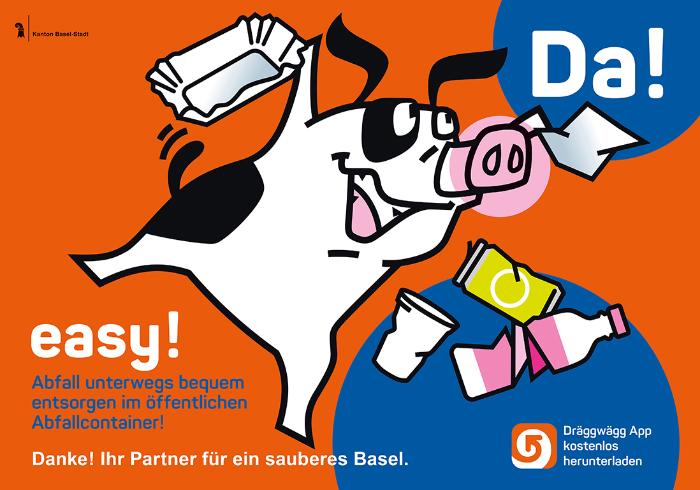 Singles Basel, Kontaktanzeigen aus Basel bei